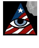 USSPI Logo