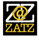 ZATZ Logo