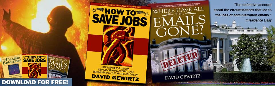 David\'s books